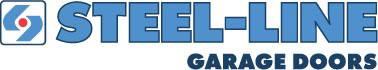 Steel Line Logo Colour